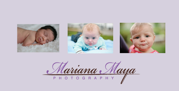 portrait session giveaway